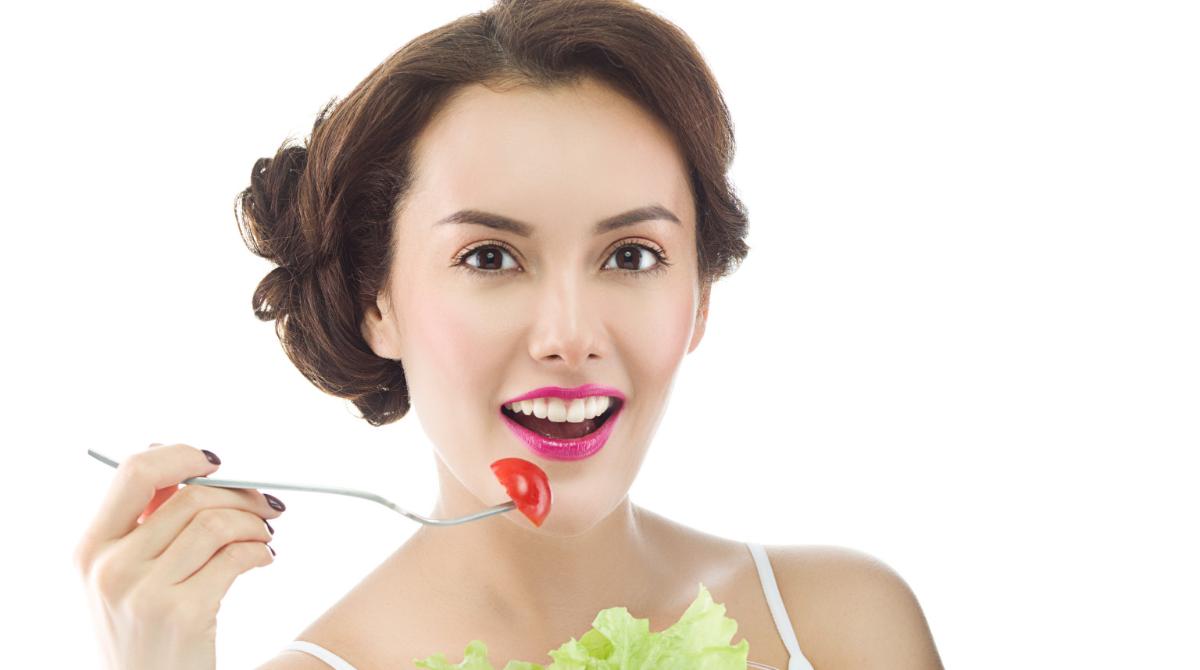 Best diet plan to get glowing skin - Health write for us