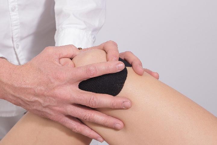 Osteoporosis Disease
